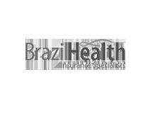 Brazil Health